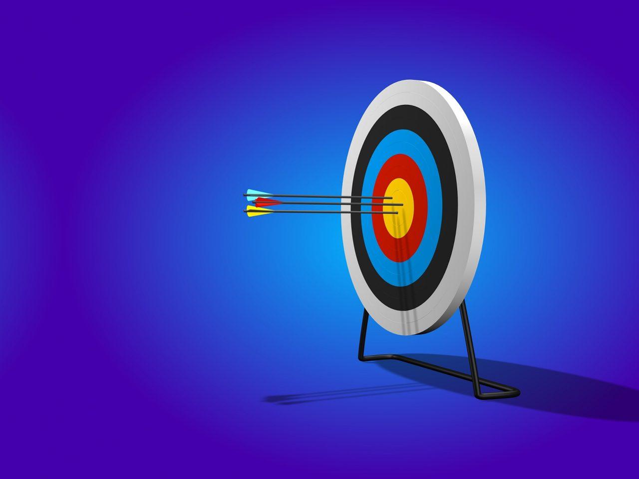 arrow-2889040_1920-1280x960.jpg