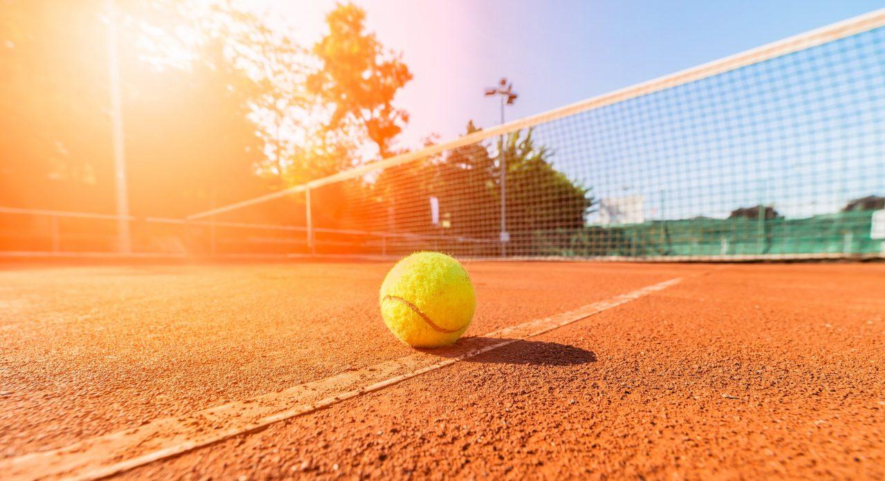 Sportwelt-tennis-wartungsmodus-1280x696.jpg