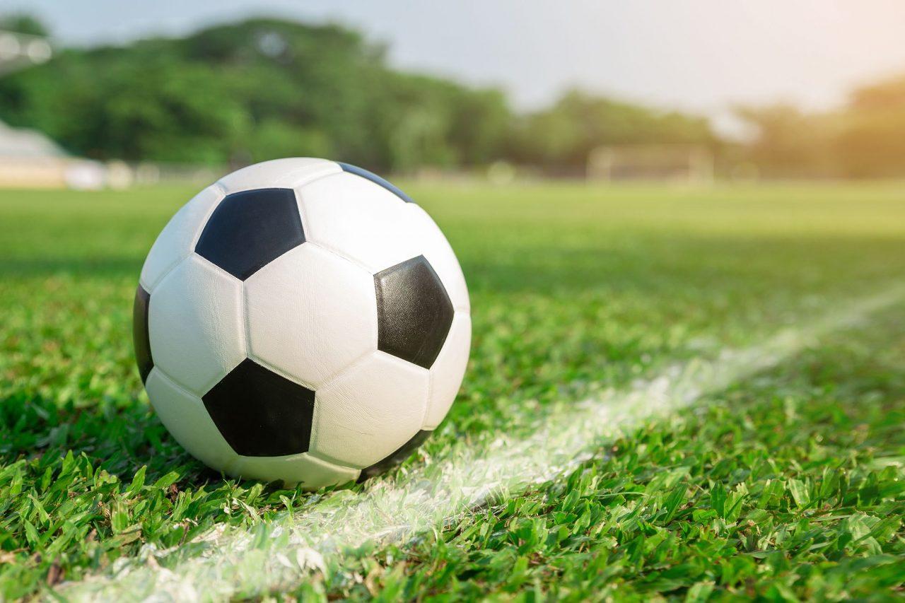 soccer-ball-1280x853.jpg